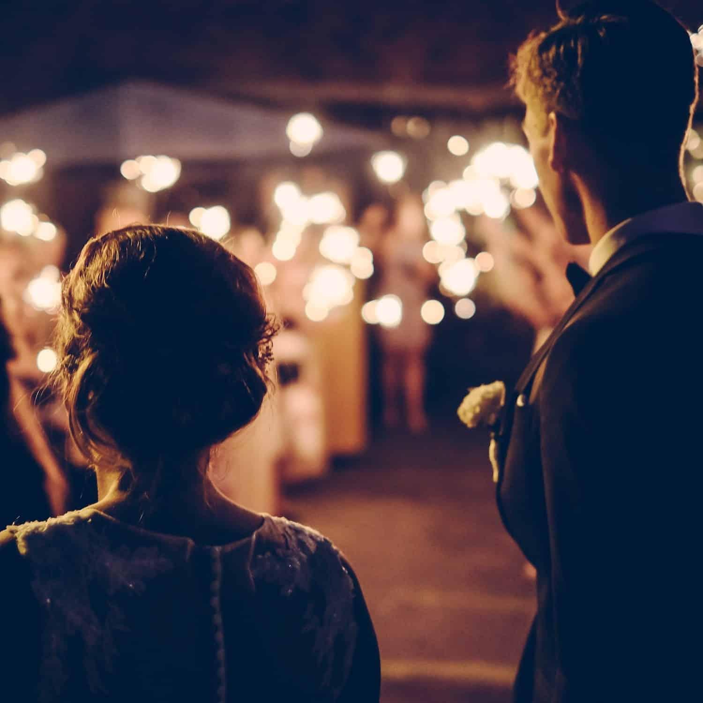 Blackbarn-weddingsparklers_0004